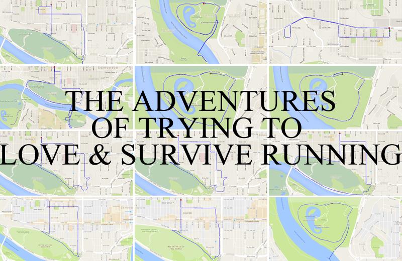 TheAdventuresOfTryingToLoveAndSurviveRunning
